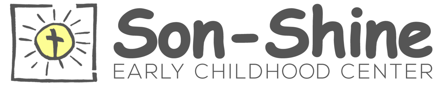 Son-Shine Early Childhood Center