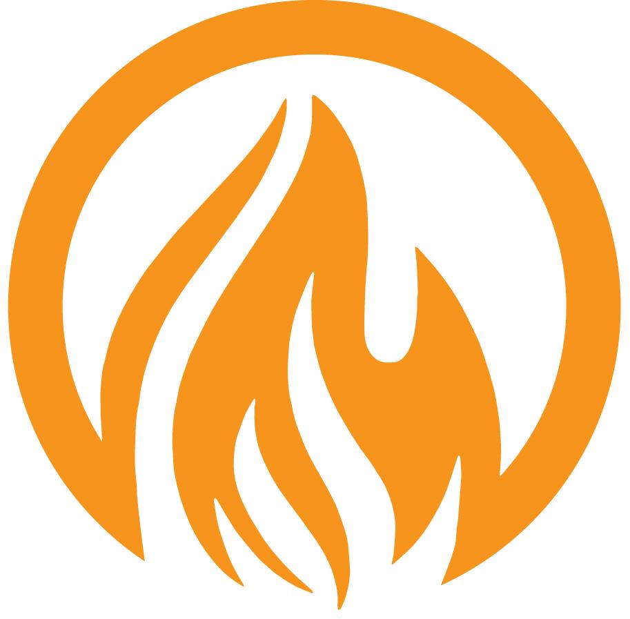 Help Support - Mission Igniter