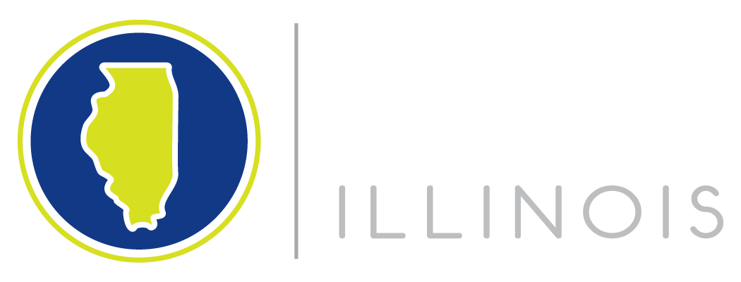 Sports Illinois Huddle