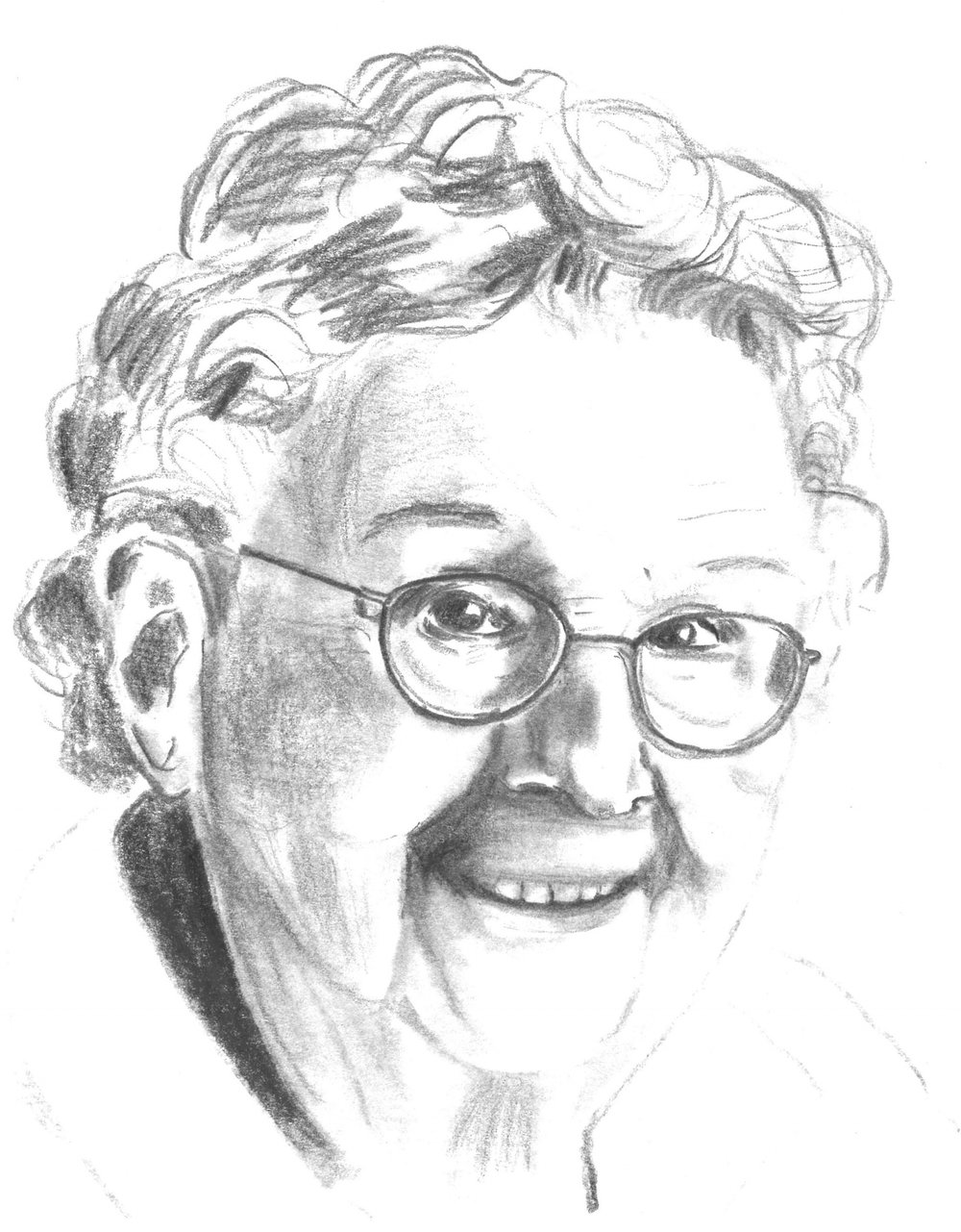 Mrs sewall sketch.jpg