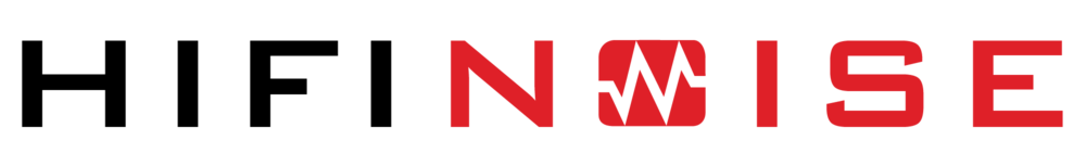 HIFI_Noise_Logo_(Full_Size).png