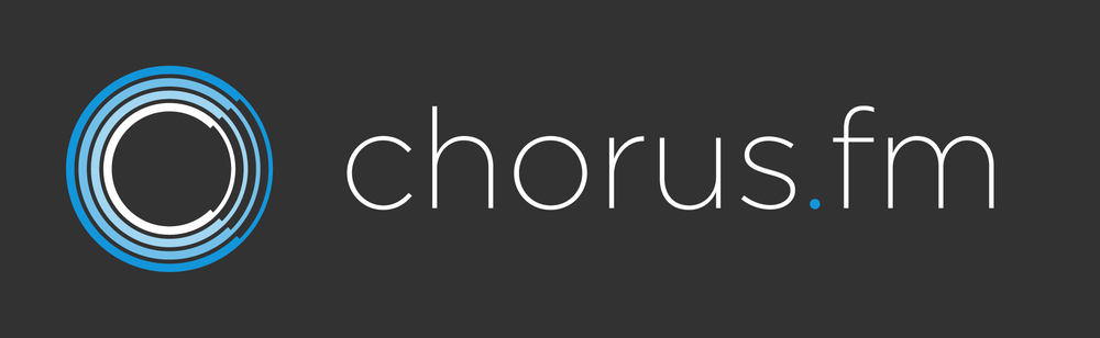 ChorusFM-Logo-Full-Dark-Horizontal.png