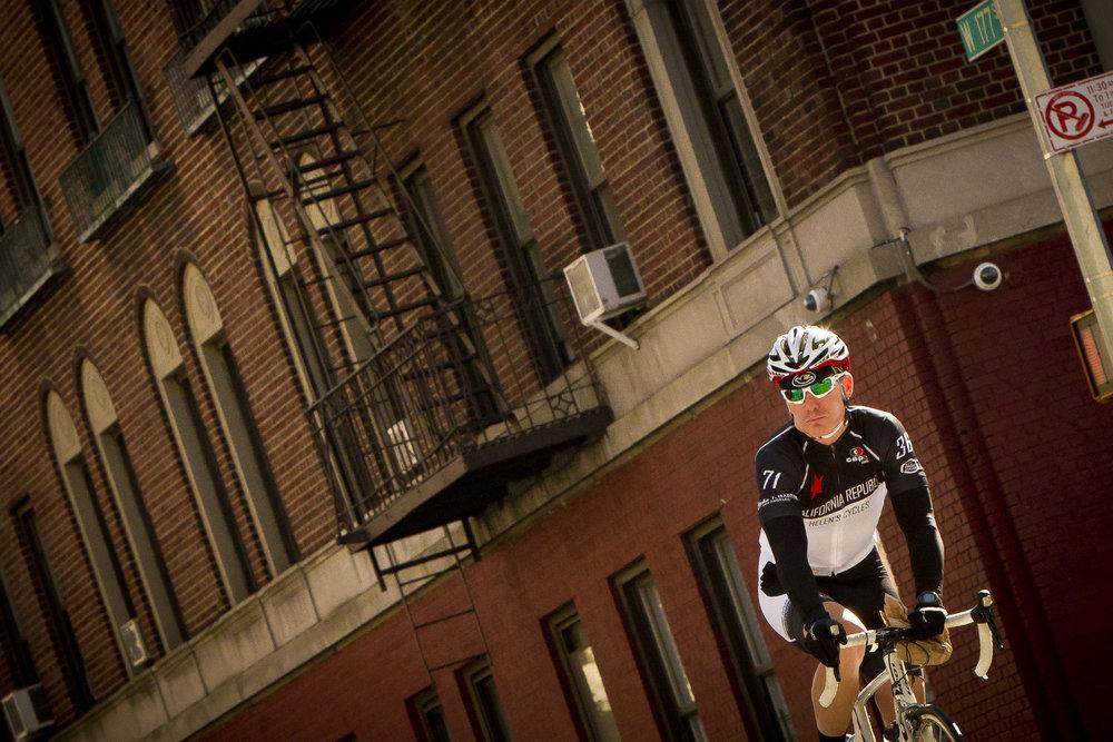 0010_bikebuiding.JPG