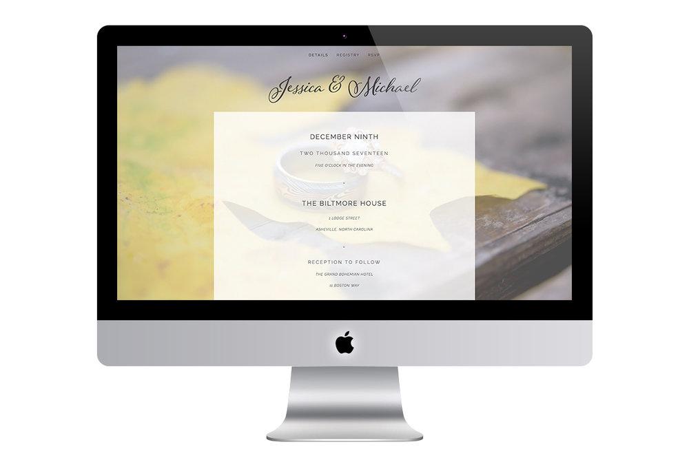 that_joy_wedding_website_2_b.jpg