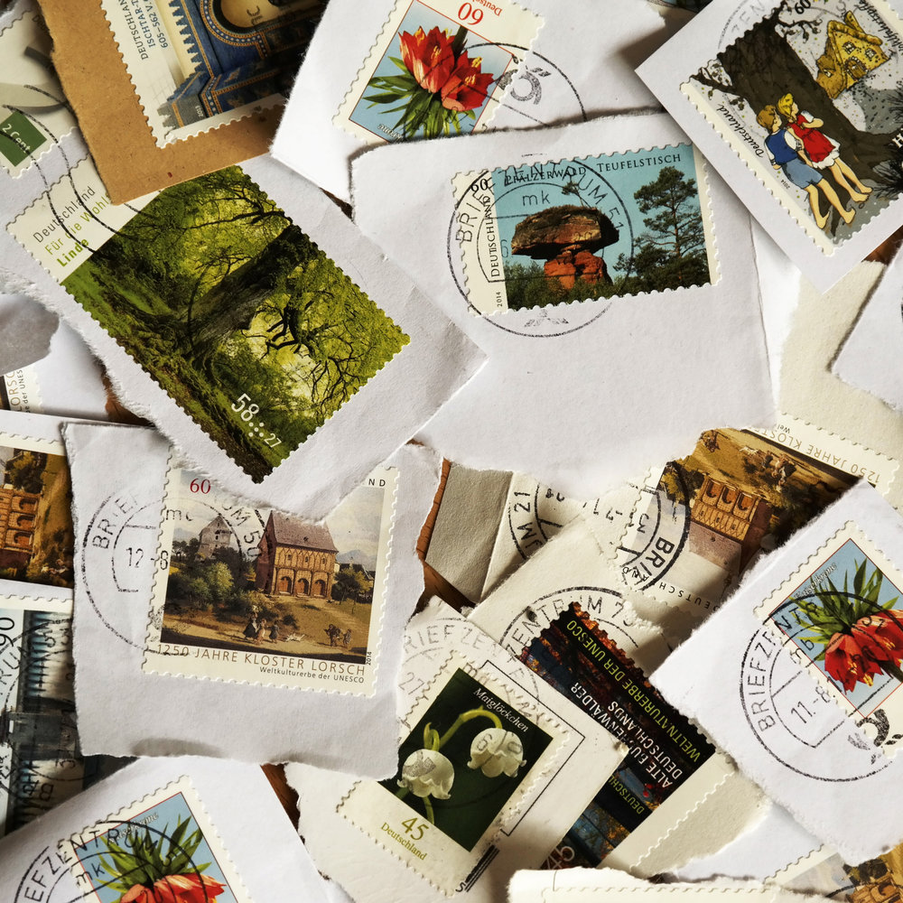 postage-stamps-484991_square.jpg
