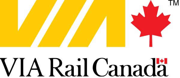 via-rail-logo.png