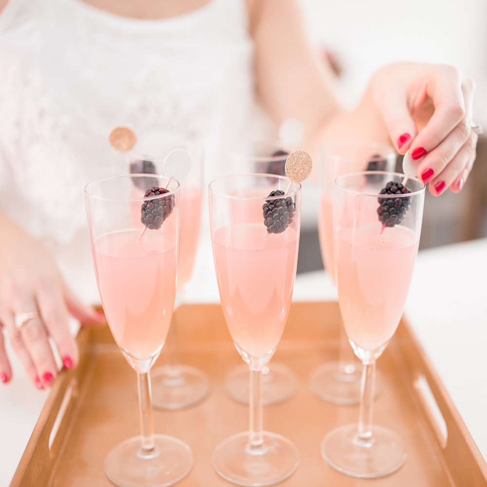 haute-stock-photography-pink-red-celebration-36-final.jpg