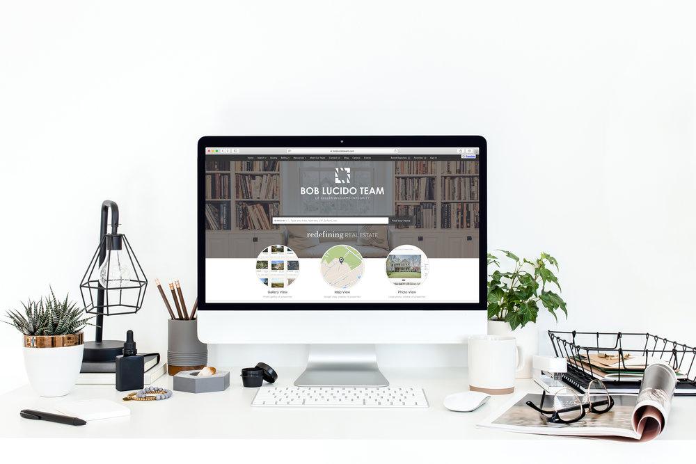 2019_DesktopMockup.jpg