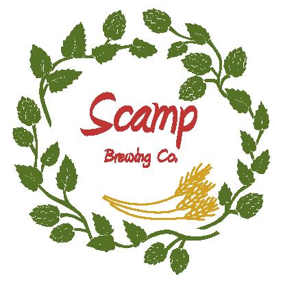 Scamp Brewing Company