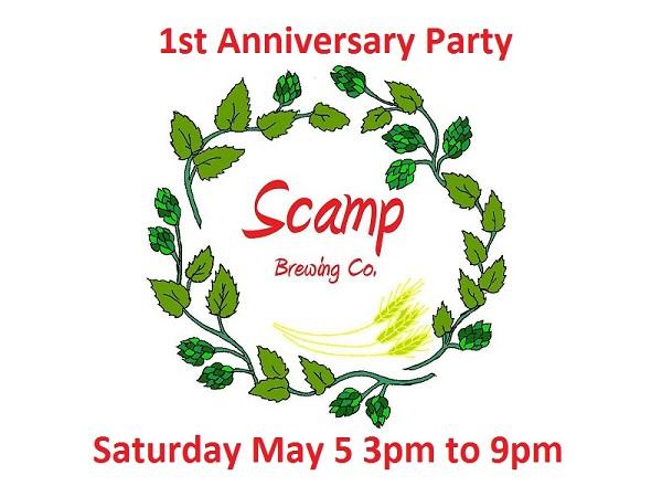 Anniversary Party2.jpg