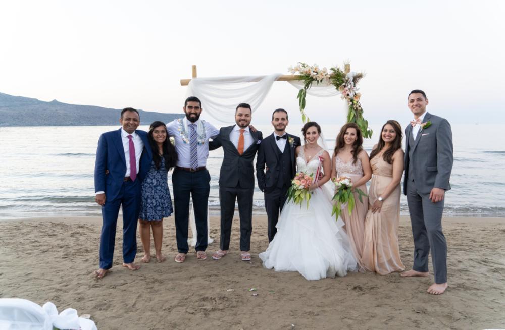 Salwans wedding 2.PNG