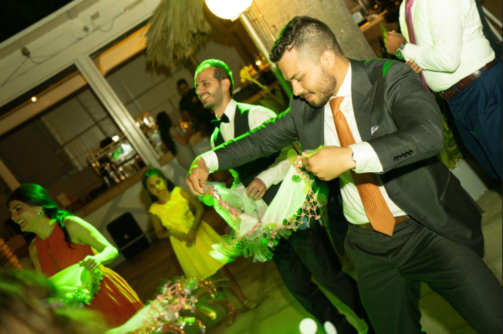 Salwans wedding 5.PNG