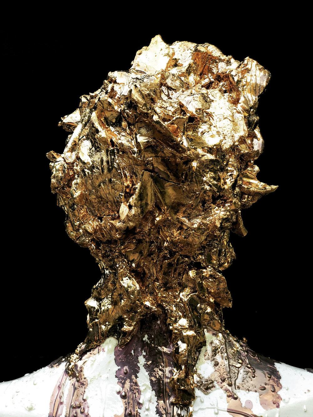 goldface_ss4a.jpg