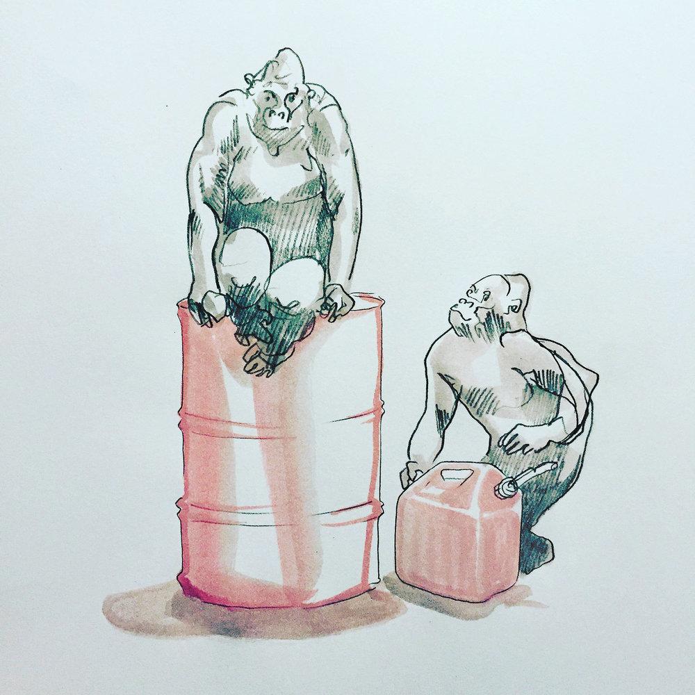 gorilla_sketch.jpg