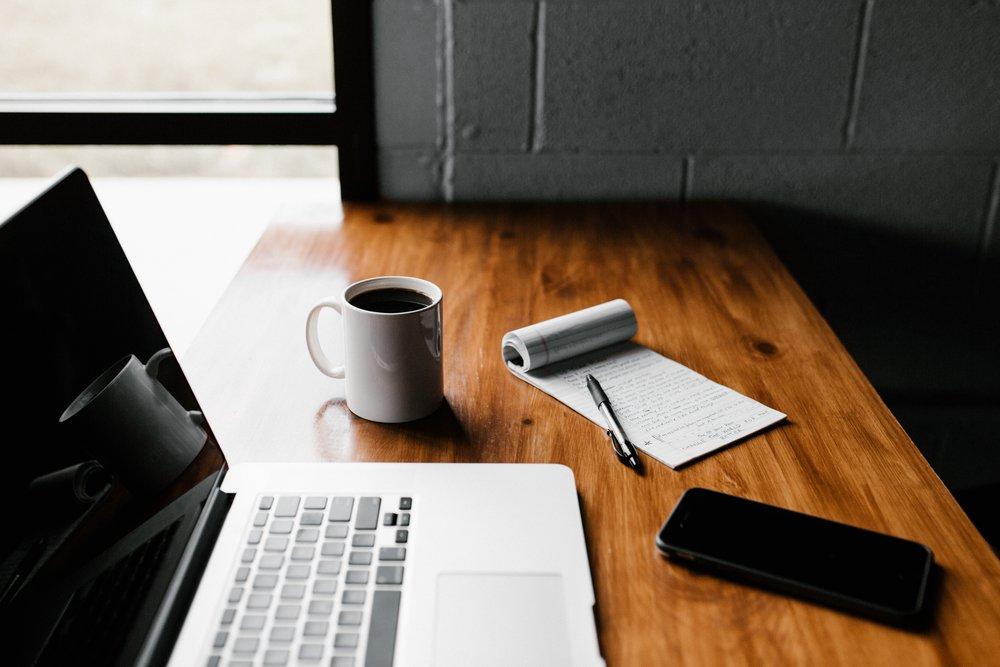 laptop-notes-on-desk.jpg