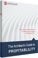 Architect's Guide to Profitability-CoverMockup 150px.png