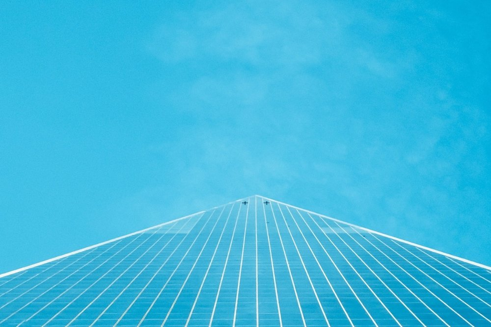 Building a Brand For Your Architecture Firm - Tips For Making Your Brand Stand Out