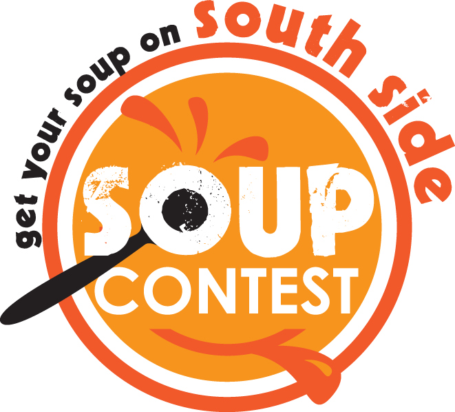 South Side Soup Contest | Benefitting the Brashear Association Food Pantry and the South Side Chamber of Commerce