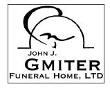 Gmiter.jpg