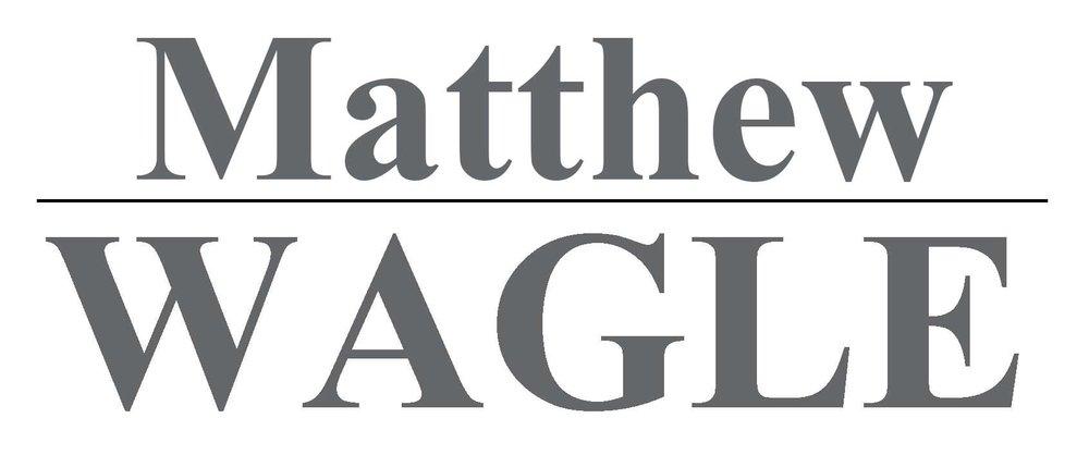 Matthew Wagle.jpg