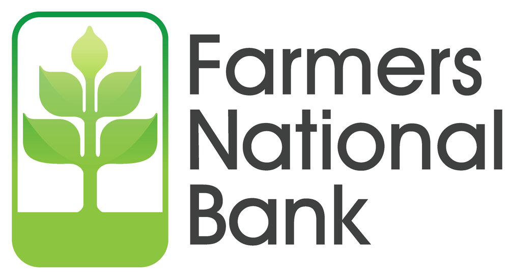 FarmersNB_Full Color JPG.jpg