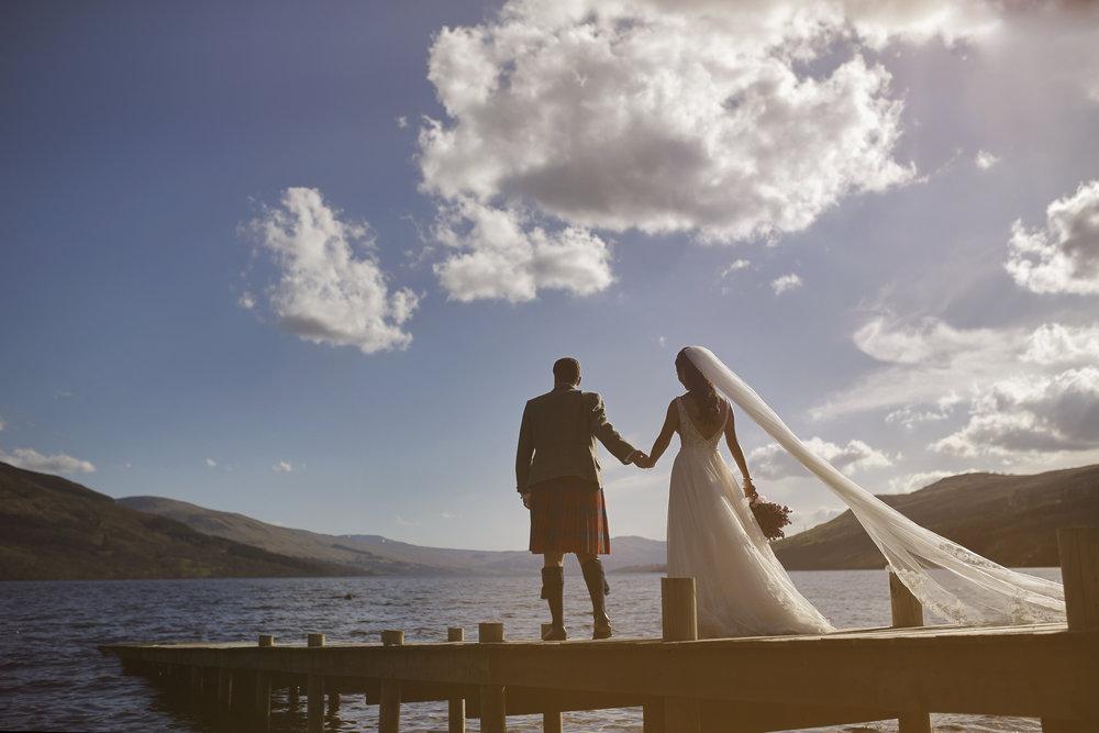 TOP 10 Wedding Tips - BLOG POST