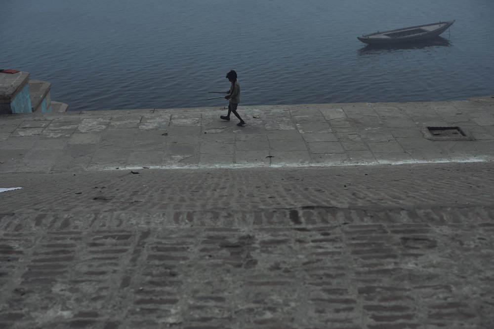 India0173.jpg