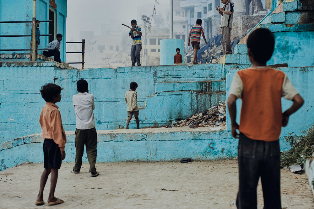 India0176.jpg