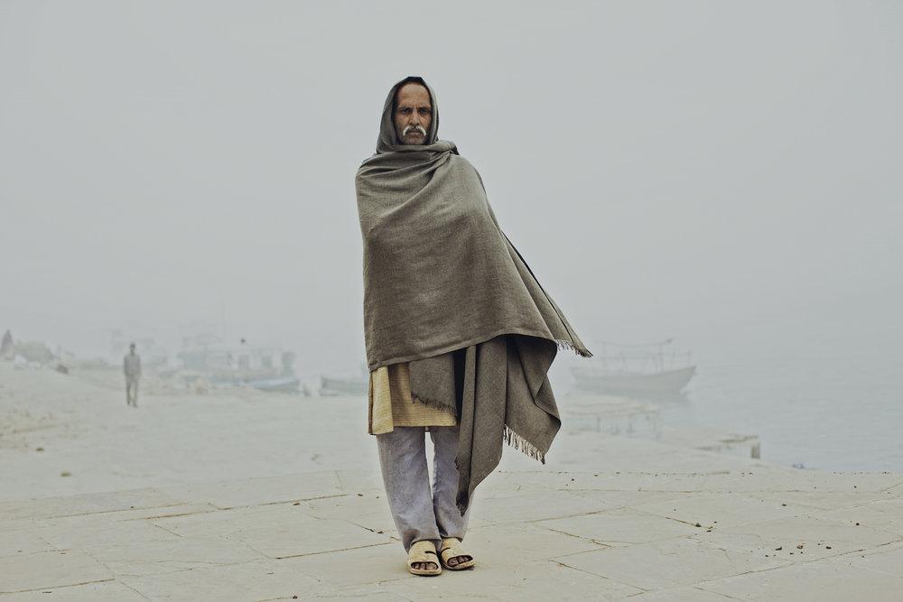 India0218.jpg