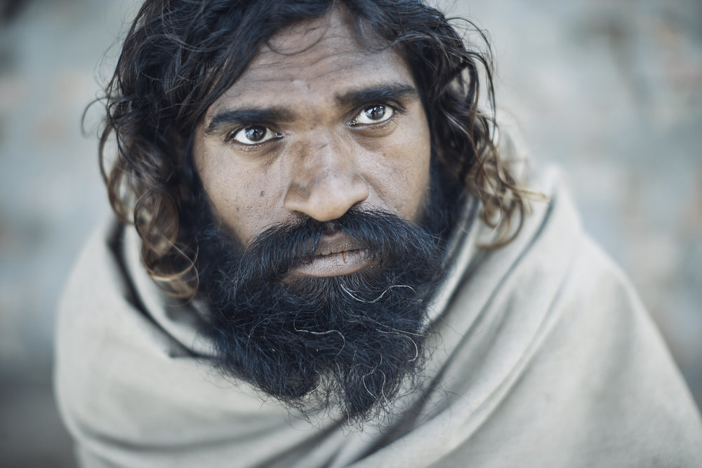 India0265.jpg