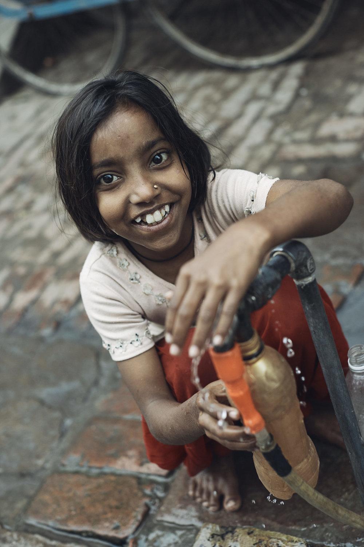 India0339.jpg
