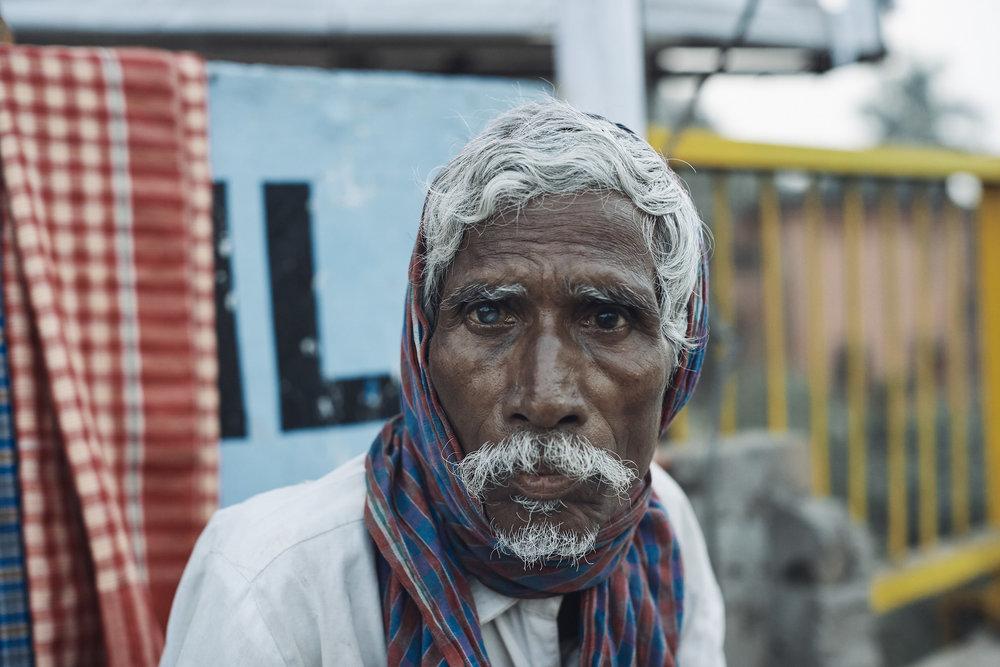 India0415.jpg