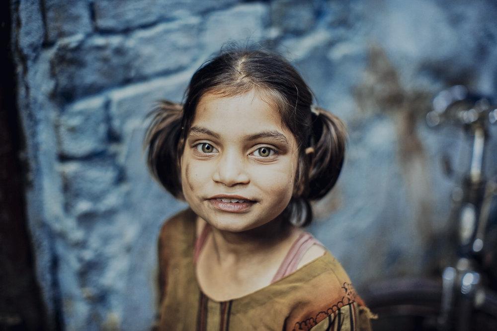 India0430.jpg