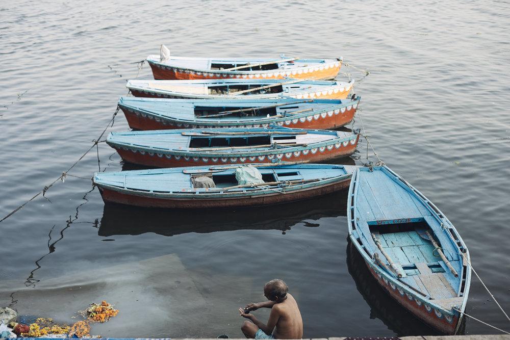India0473.jpg