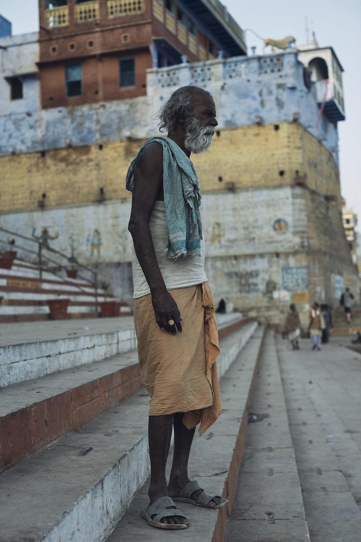 India0518.jpg