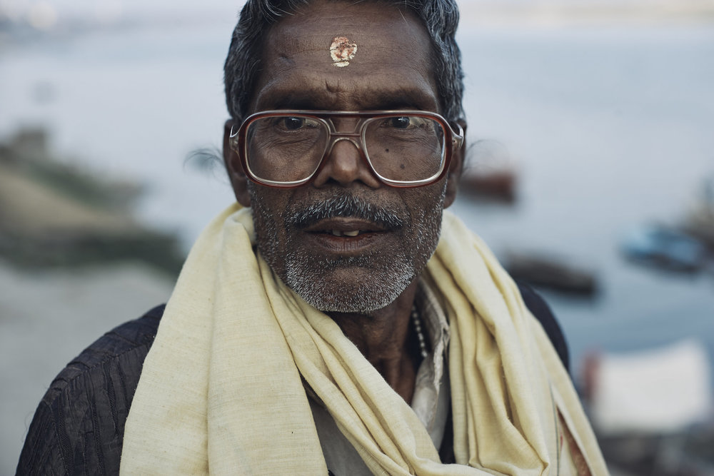 India0530.jpg