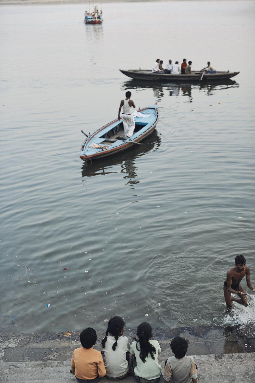 India0572.jpg