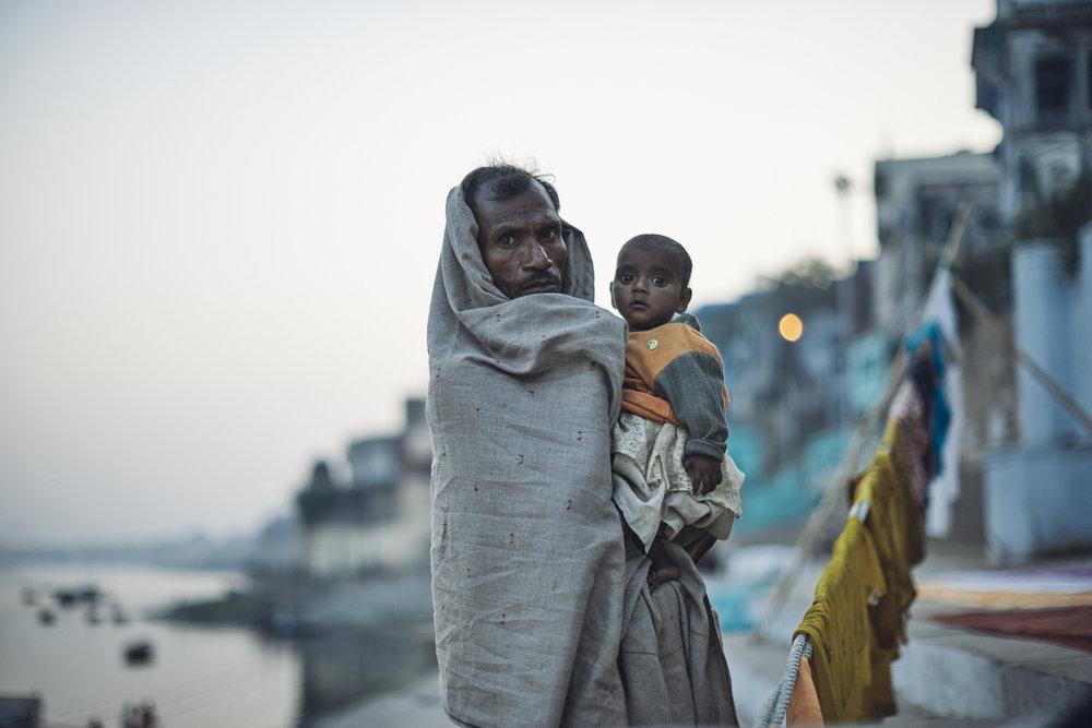 India0592.jpg