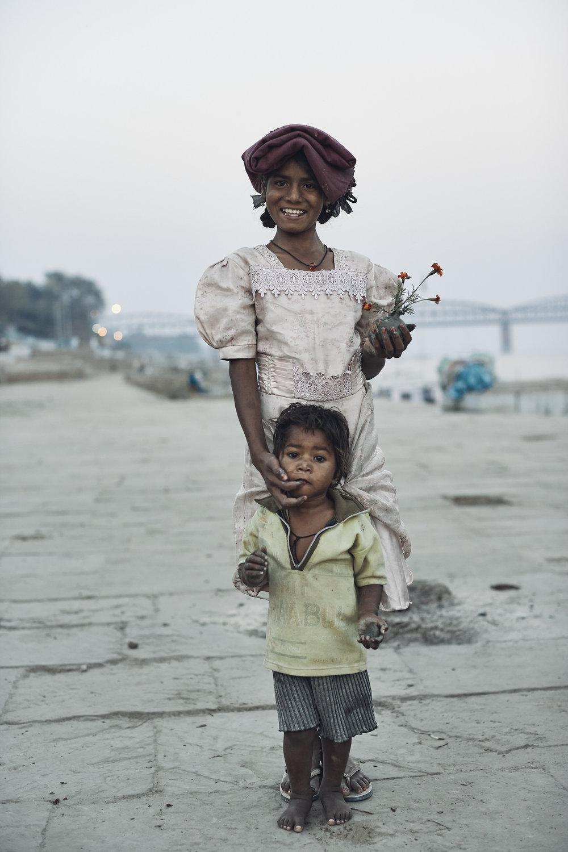 India0619.jpg