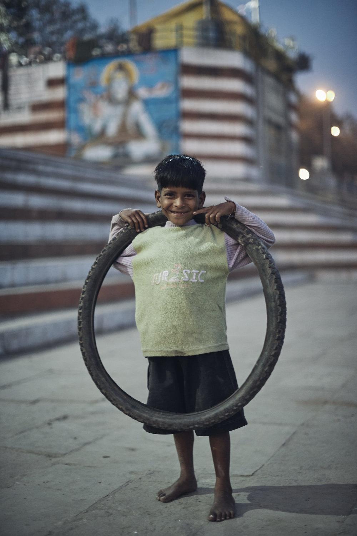 India0645.jpg