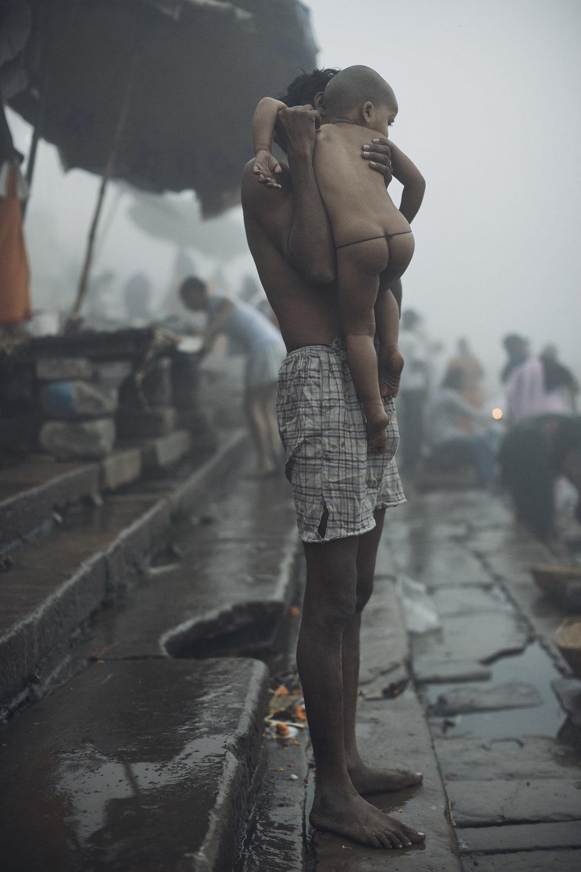 India0688.jpg