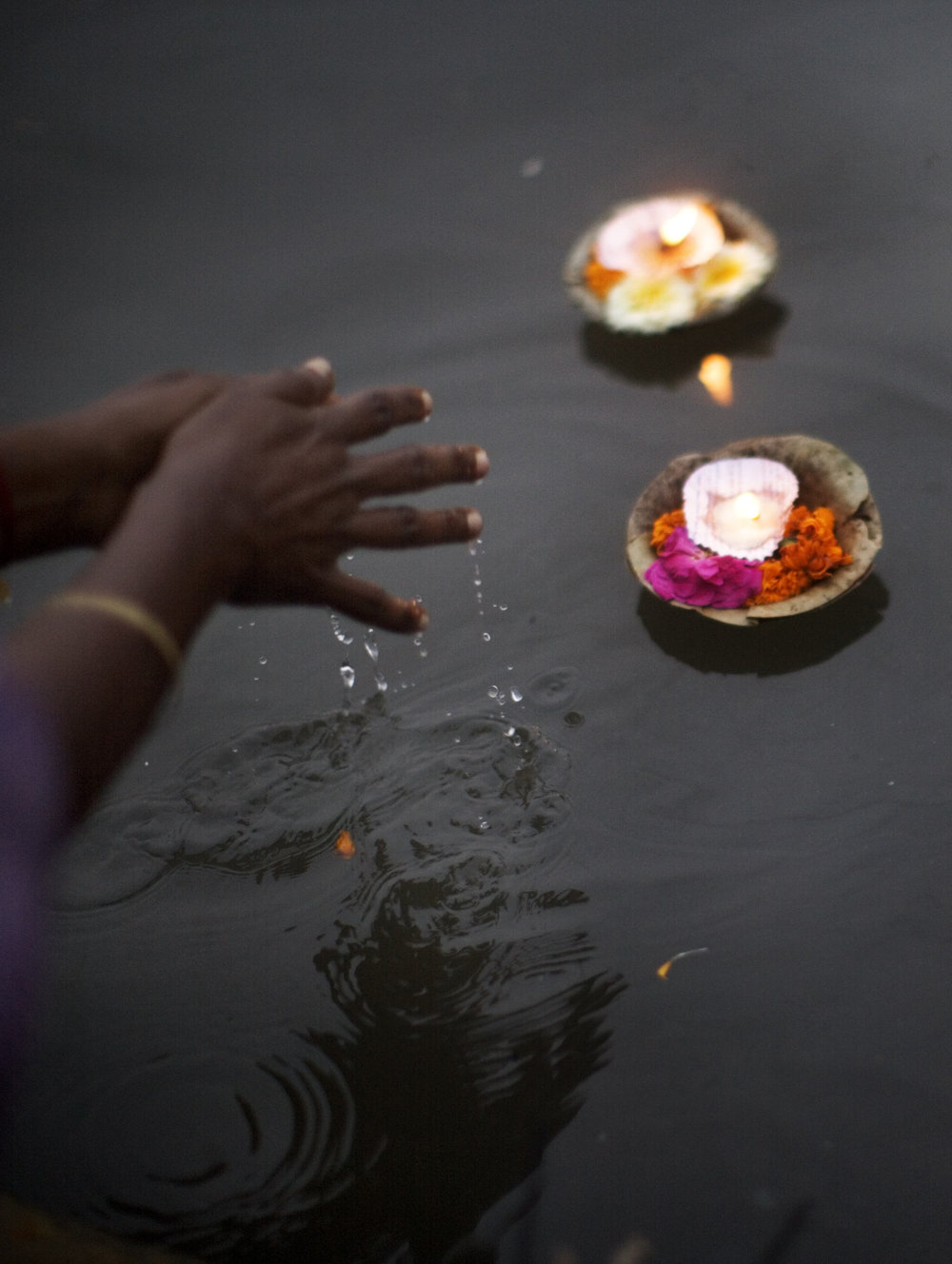 India0713.jpg