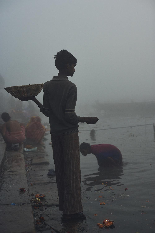 India0720.jpg