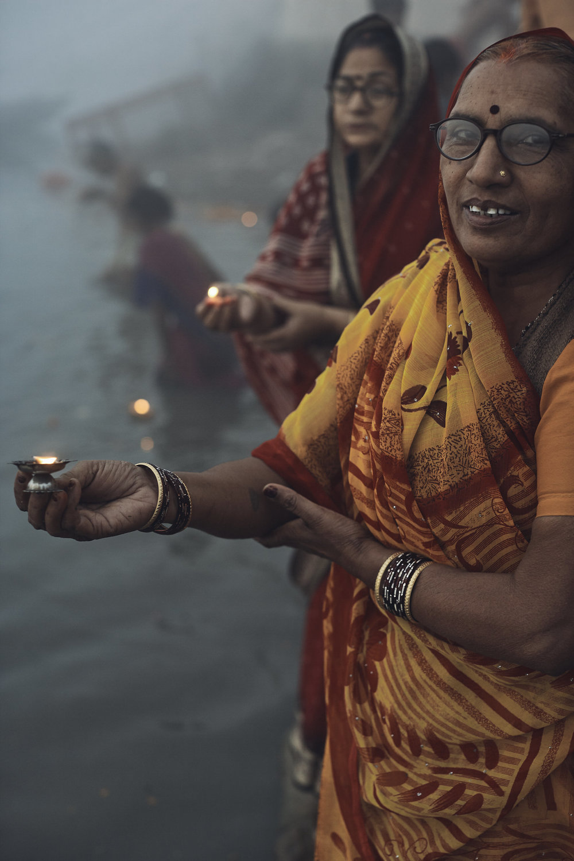 India0724.jpg