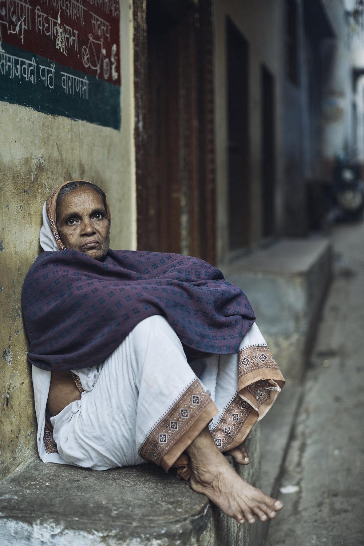 India0828.jpg