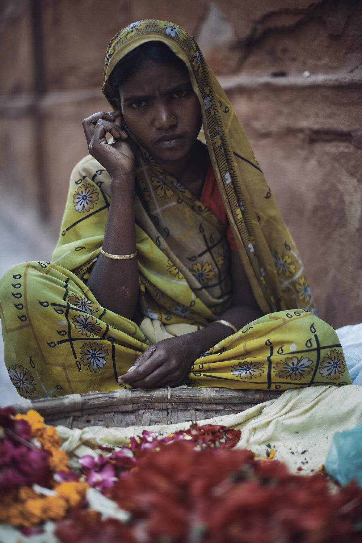 India0852.jpg