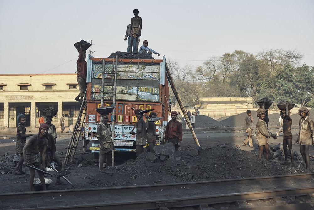 India0905.jpg