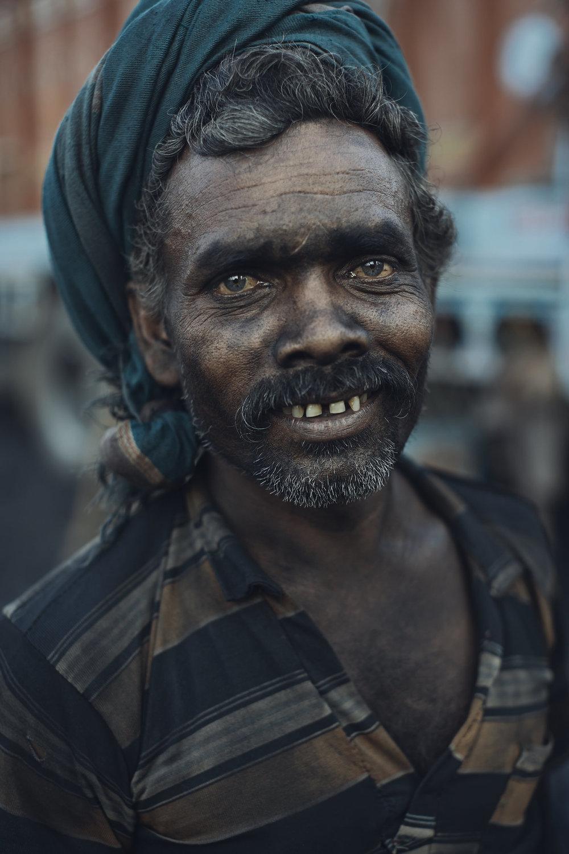 India0940.jpg