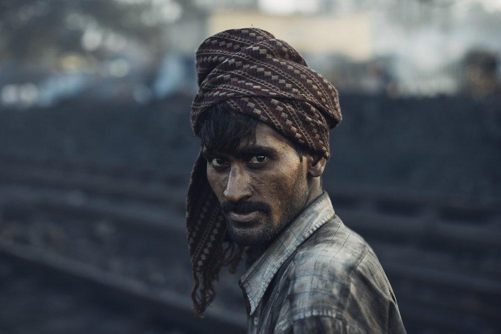 India0988.jpg