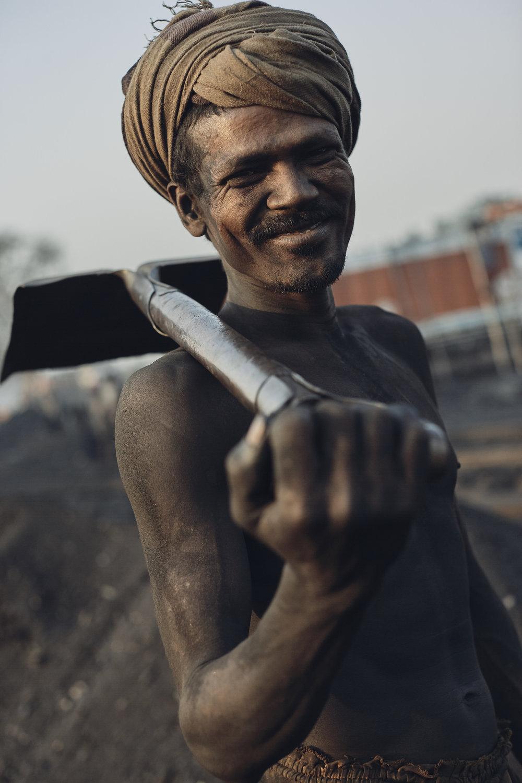 India0982.jpg